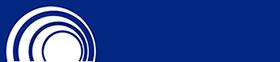 Isotref – Trefilação, Usinagem, Peças Curvadas, Cortes a Laser e End Form Logo